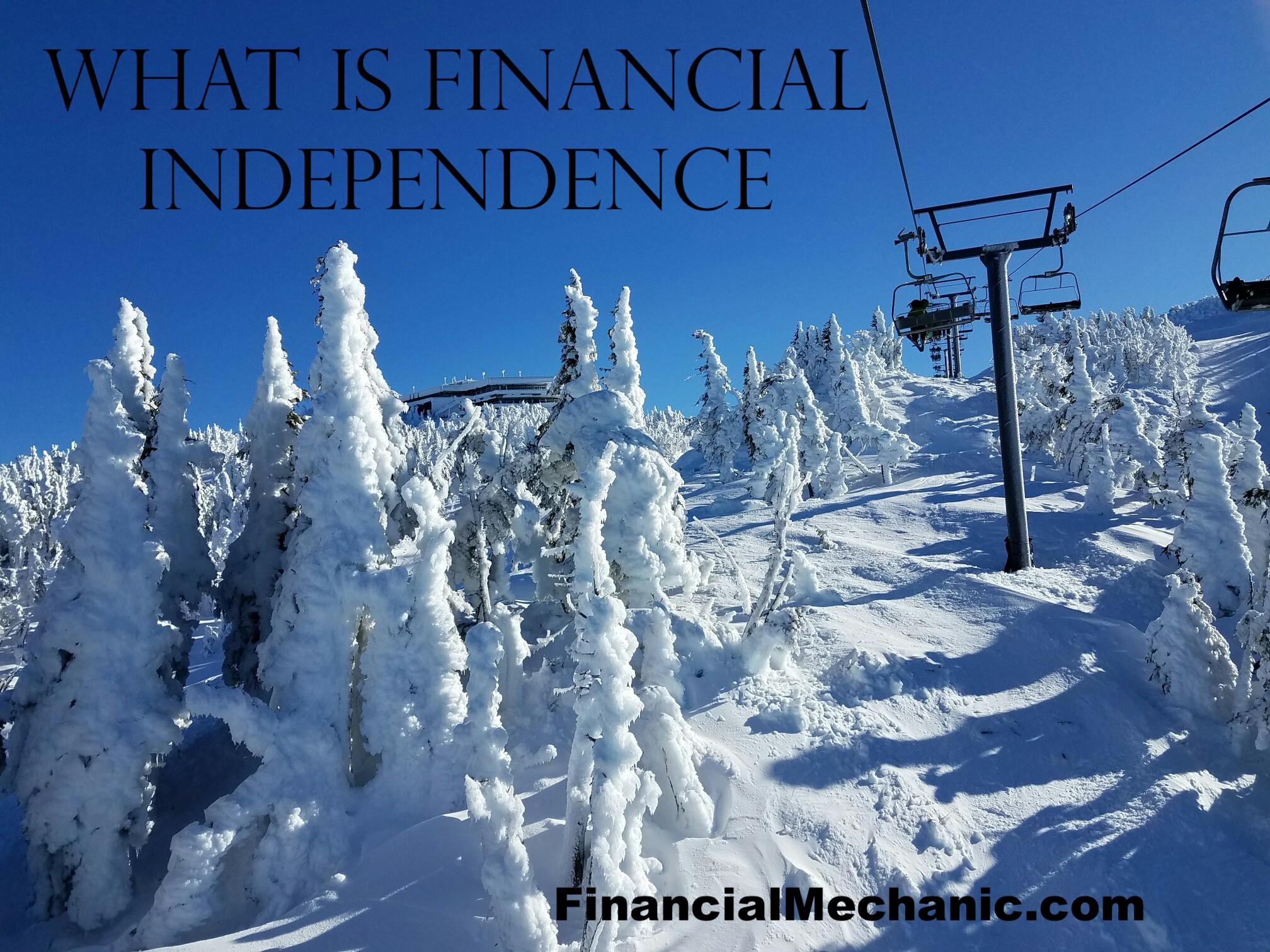 blog-whatisfinancialindependence.jpg