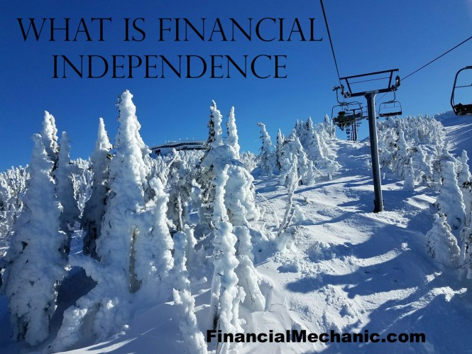 blog-whatisfinancialindependence.jpg