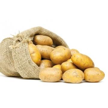 white-potatoes-bag-of-10lb