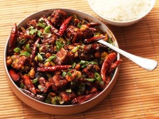 20140220-kung-pao-tofu-recipe-vegan-primary