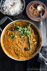 Creamy-Coconut-Lentil-Curry-680-4