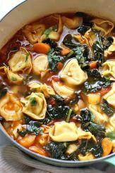 tortellini-soup1