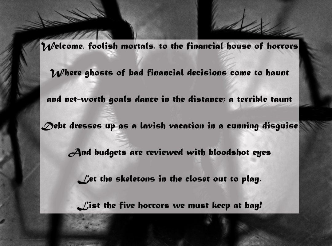 arachnid-arachnids-arachnophobia-132461