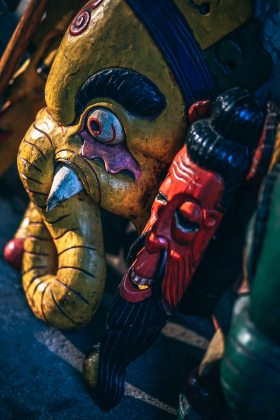 art-ceremonial-colored-539861.jpg
