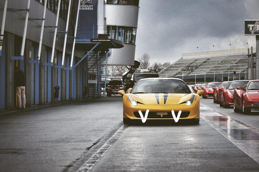 asphalt-automobile-automotive-724495
