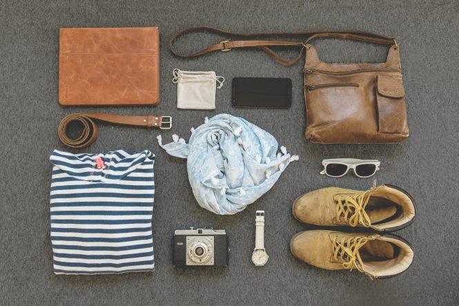 accessories-accessory-bag-322207.jpg